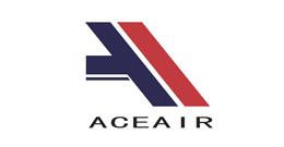 韩国ACE AIR株式会社