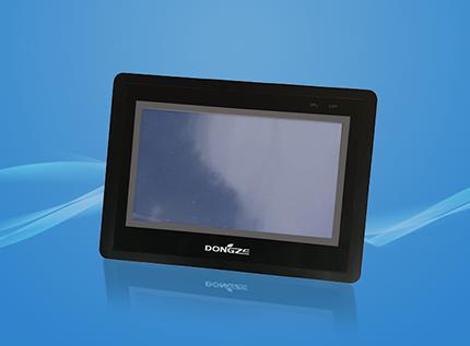 Mg2C-570显示器
