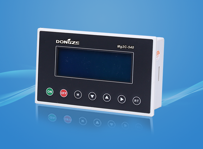 Mg2C-540显示器