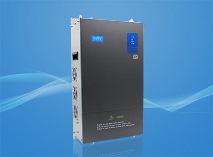 Mg2c-主机220KW-250KW