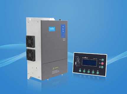 空压机节能驱动一体机Mg2c-07540