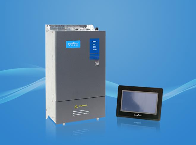 空压机节能驱动一体机Mg2c-03040