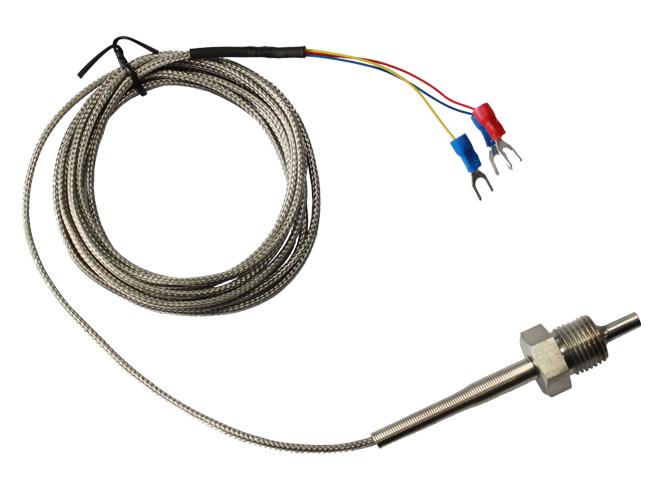 电机温度传感器